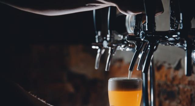 Glifosato nelle birre tedesche