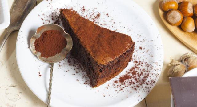 Usi del cacao in cucina