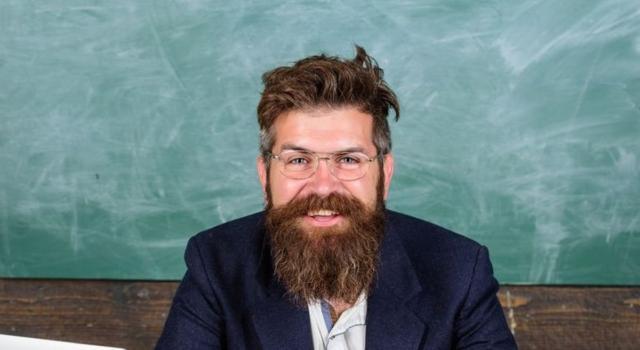 Come usare al meglio il balsamo da barba