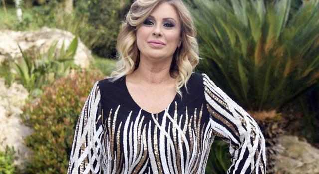 Chicco Nalli, la carriera del marito di Tina Cipollari