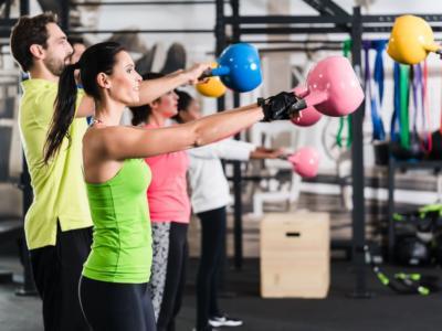 Cos'è l'allenamento funzionale e a cosa serve