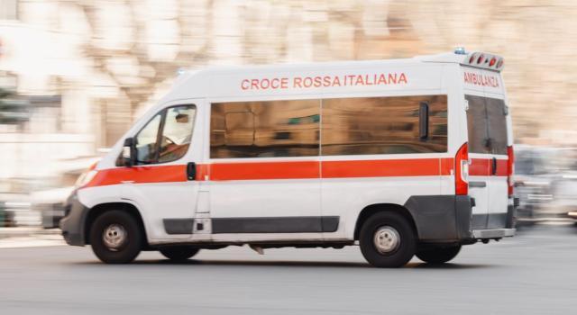 Quando è la giornata mondiale della Croce Rossa e Mezzaluna Rossa