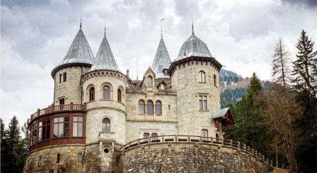 Idee per un weekend culturale ad Aosta ad aprile