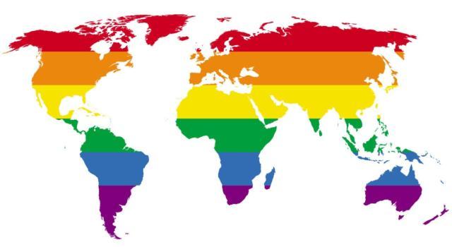 Quando si celebra la Giornata mondiale contro l' Omofobia?