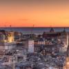 Salone Nautico di Genova 2021: più di mille imbarcazioni e tante novità