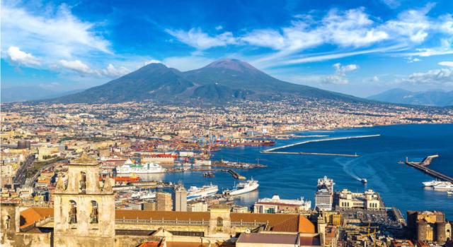 Dove comprare collezioni Woolrich a Napoli