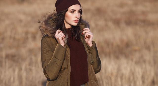 Abbigliamento outdoor: migliori marchi