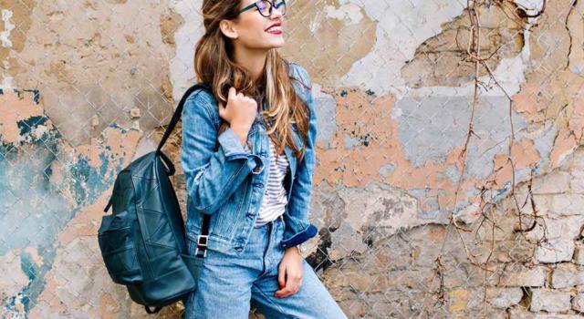 M.I.H. Jeans Dove comprare al prezzo migliore