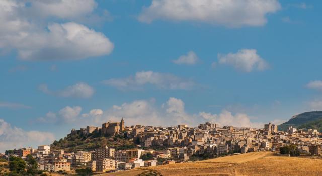 Visitare Sambuca di Sicilia, uno dei borghi più belli d'Italia
