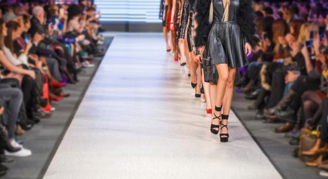 Milano Fashion Week quando sarà edizione 2016