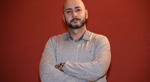 Chi è Ivo Avido di Casa Mariottide