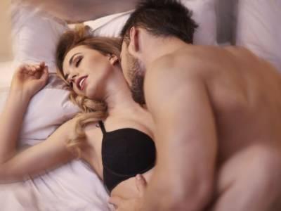 Guida al piacere: le donne amano essere stimolate