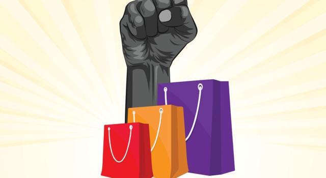 Le associazioni consumatori in Sardegna