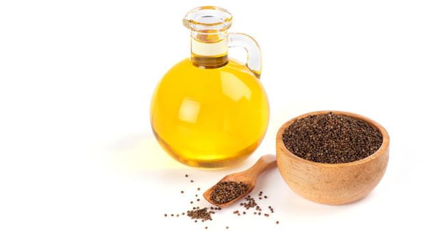 Dove comprare l'olio di perilla?