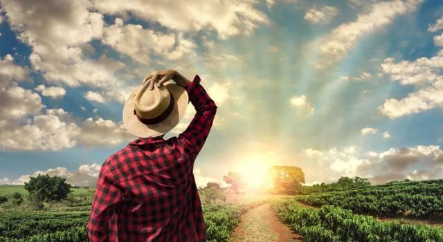 Il Contadino cerca Moglie 2: chi sono i contadini