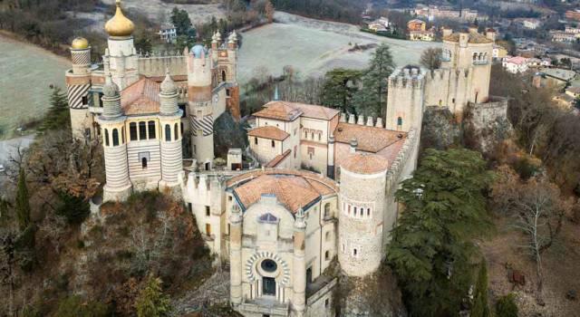 Dove andare in vacanza a luglio in Emilia Romagna