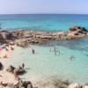 Siete pronte a fare la valigia per Formentera? Vi diamo qualche consiglio!