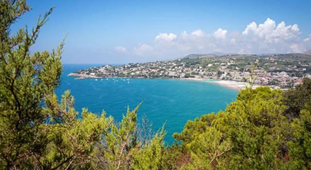Dove andare in vacanza ad agosto nel Lazio
