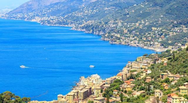Dove andare in vacanza in Liguria ad agosto