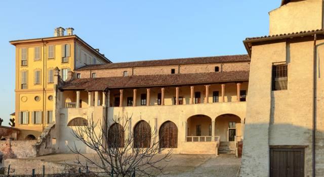 Visitare Morimondo, uno dei Borghi più Belli d'Italia