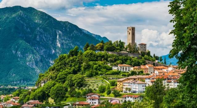 Dove andare in vacanza a giugno in Friuli Venezia Giulia