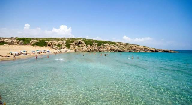 Dove andare in vacanza ad agosto in Sicilia
