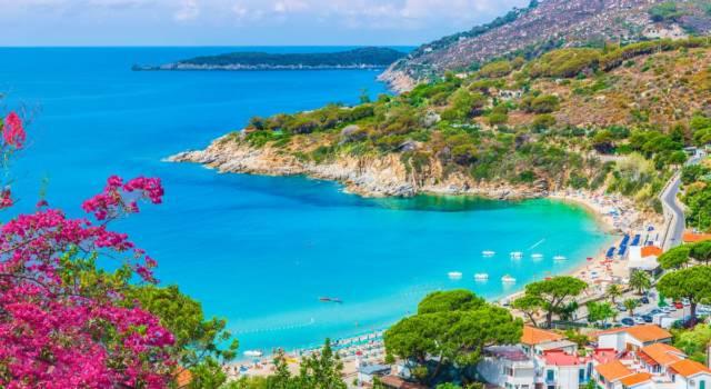 Dove andare in vacanza ad agosto in Toscana
