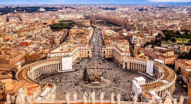Concerto di Natale in Vaticano 2016: quando va in onda