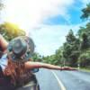 Le migliori frasi sul viaggio, metafora della nostra vita