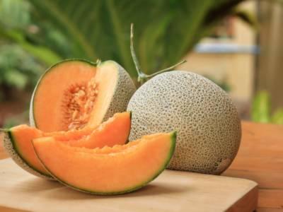 Dieta del melone: per perdere 5 kg con gusto e freschezza