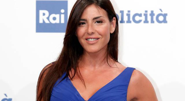 Chi è Barbara Francesca Ovieni, tentatrice Temptation Island 2016