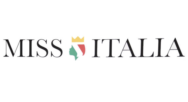 Miss Italia 2016: concorrenti