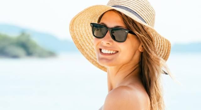 Contorno occhi con protezione solare: I migliori prodotti