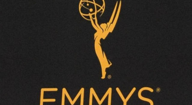 Emmy Awards 2016: come funzionano?