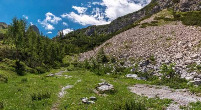 Dove andare in vacanza ad agosto in Friuli Venezia Giulia