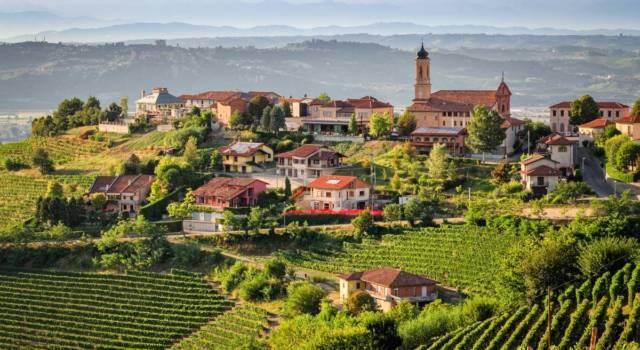 Dove andare in vacanza ad agosto in Piemonte