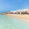 Vacanze in Salento: i must-have da mettere in valigia