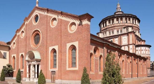 Patrimoni dell'Unesco: dove si trova l'Ultima Cena a Milano