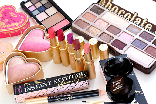 too_faced1