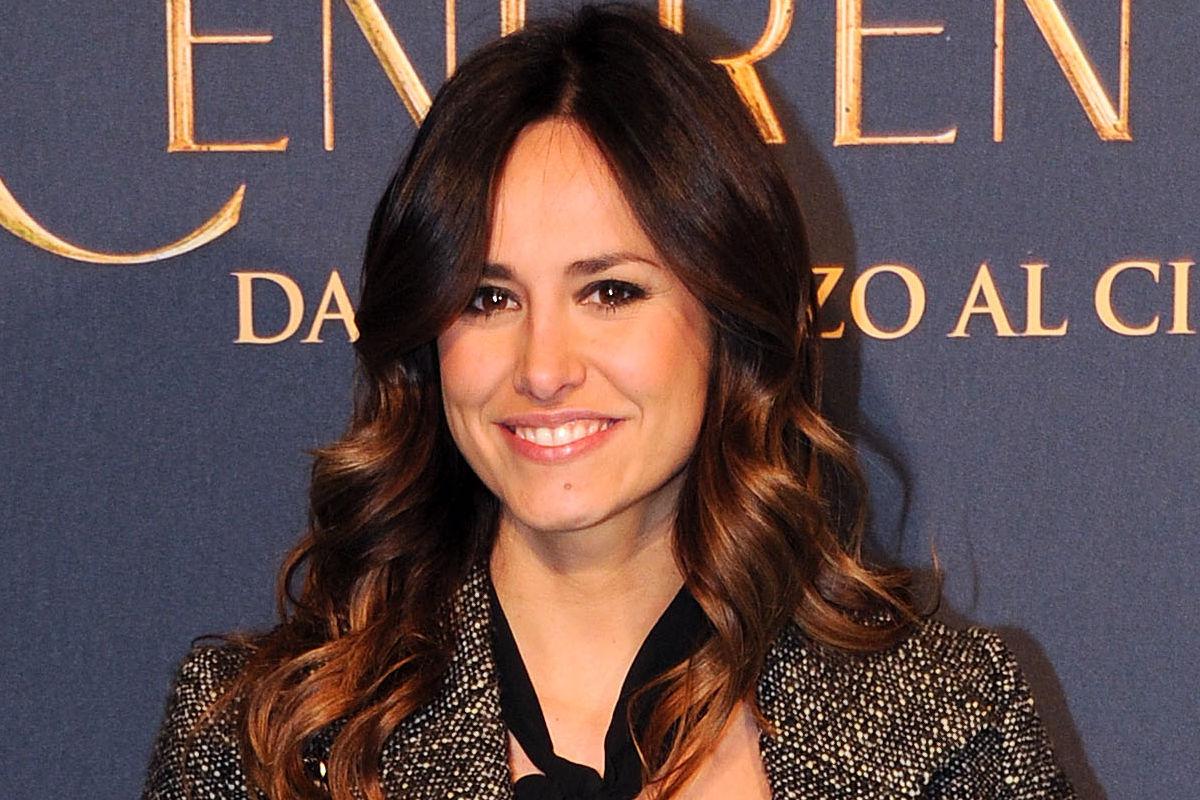 Michela Coppa