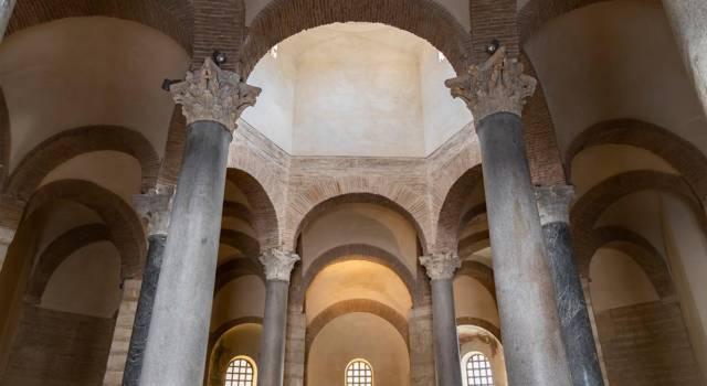 Dove si trova il Sito Unesco dei Longobardi