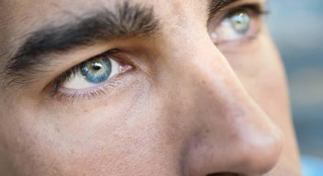 Contorno occhi uomo: I migliori prodotti