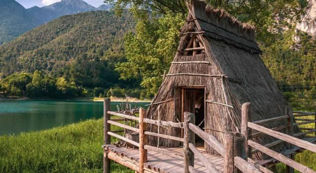 Dove si trovano i siti Unesco palafitticoli delle Alpi