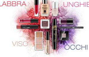 Make up autunno Catrice 2016