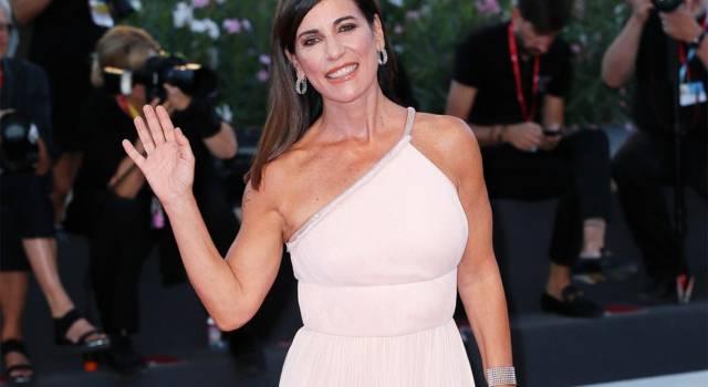 Chi è Paola Turci, protagonista de Amiche in Arena