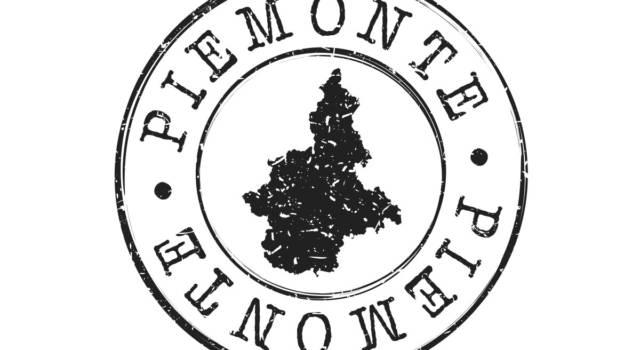 Cinque cose da fare in Piemonte nell'Autunno 2016