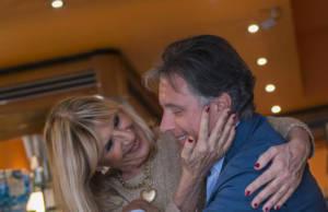 CS Gemma Giorgio Uomini e Donne