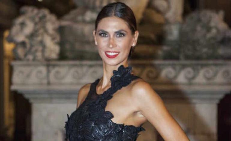 CS Melissa Satta Cotril