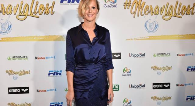 Federica Pellegrini ha fallito la finale di Rio perchè aveva problemi fisiologici e non di tenuta mentale