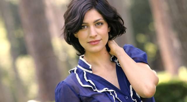 Chi è Giulia Bevilacqua, volto noto delle fiction italiane